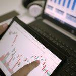 ¿Cómo ser un trader experto?