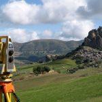 Hi Target: la marca de instrumentos topográficos de mayor rigor