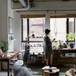 Profesionales, artículos y tiendas para mejorar la habitabilidad del hogar