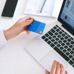 Los beneficios de las compras en línea