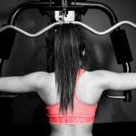 ¿Cómo conseguir un cuerpo fitness con poco esfuerzo?