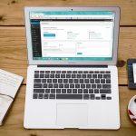 Tips para tú primer blog de WordPress